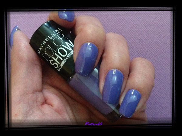 ongles 197