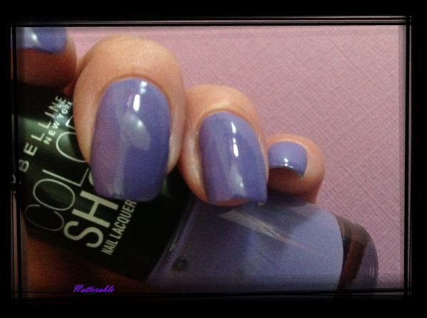 ongles 199