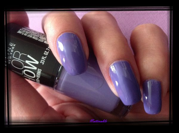 ongles 200