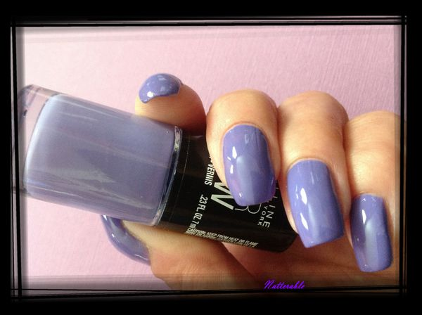 ongles 207