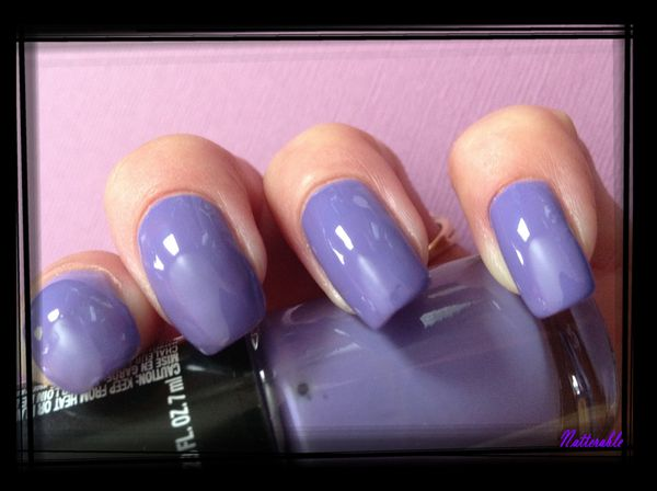 ongles 208