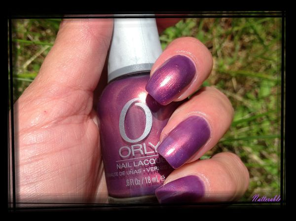 ongles 1008