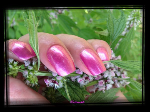 ongles04 1275