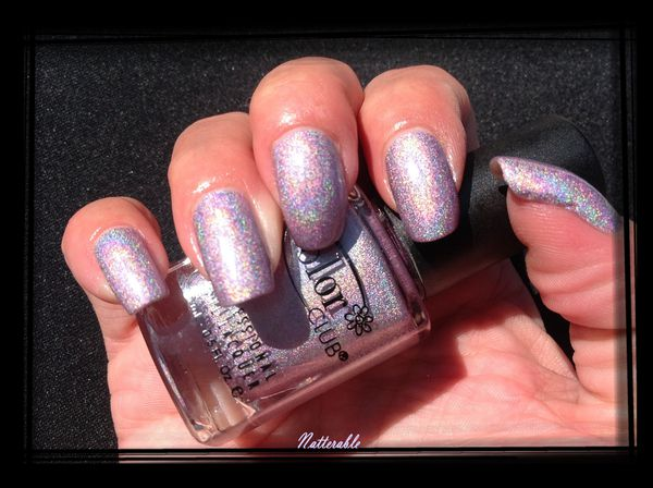 ongles 106