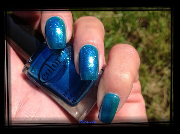 ongles 138