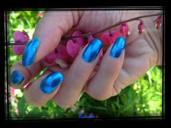 ongles 156