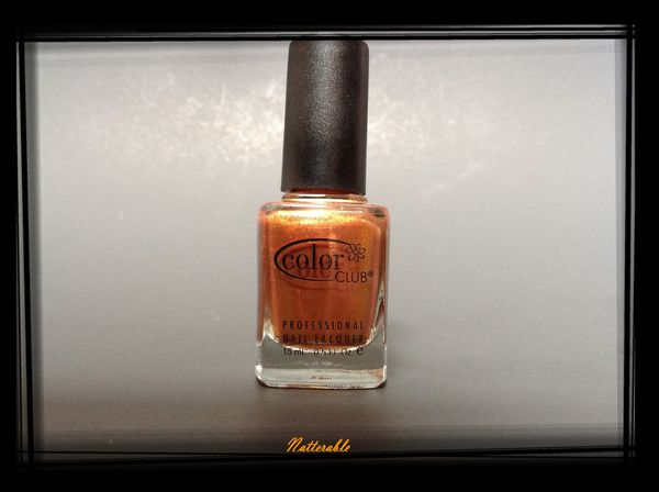 ongles 261-copie-1