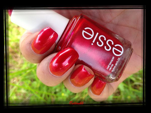 ongles 985