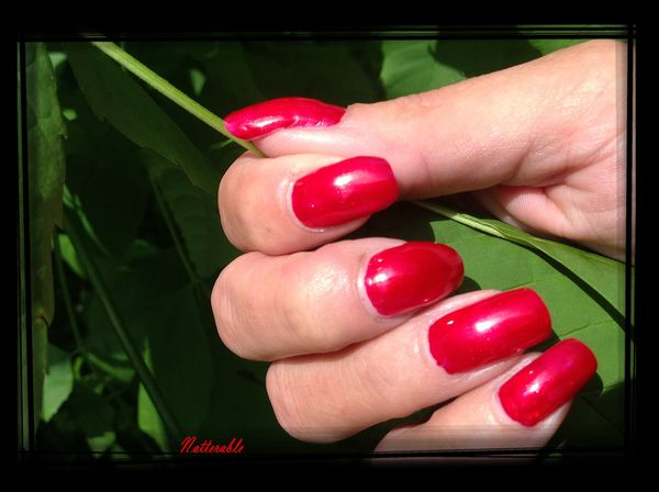 ongles 988