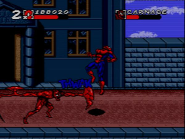 Spiderman-008.jpg