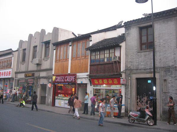 zhongshi 2006