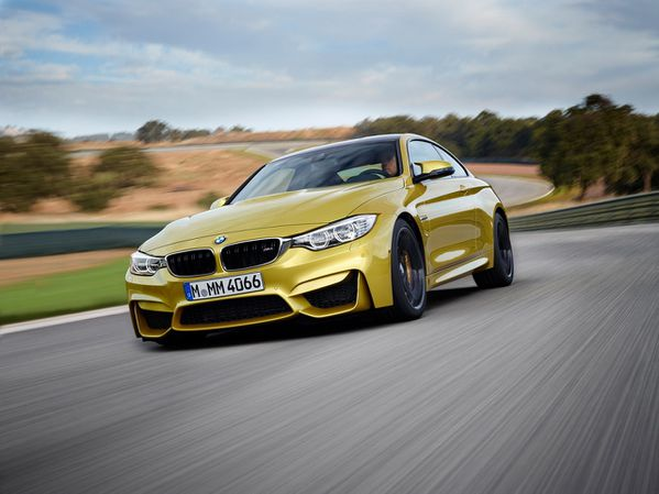 BMW-M4-coupe-2014-01