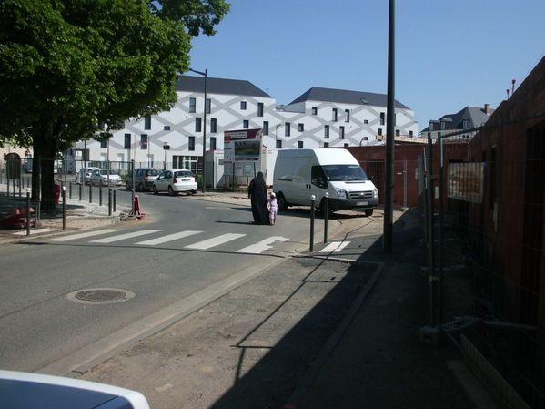 2012-05-26-Blois-Magellan--3-.JPG