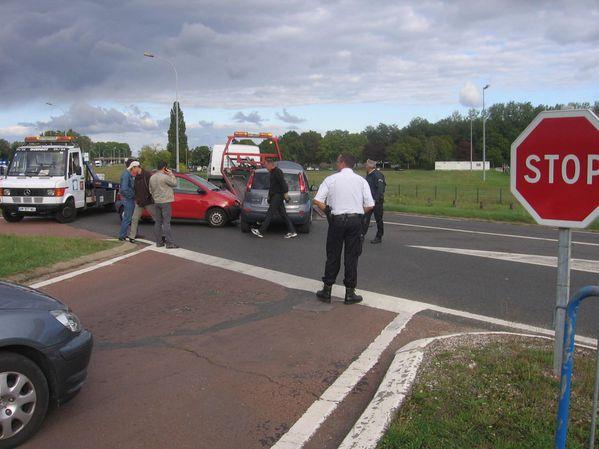 2010 09 25 Blois ac bd René Gentils.
