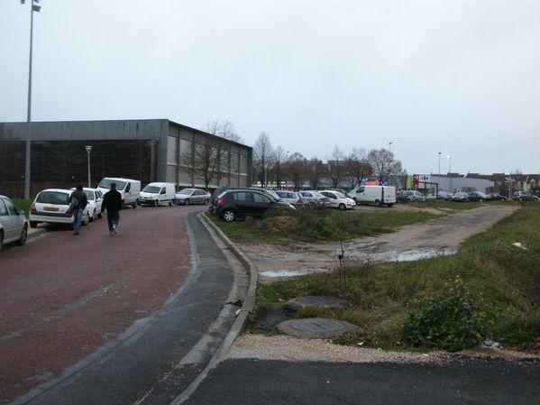 ac nr 2011 12 28 Blois gymnase Tabarly.
