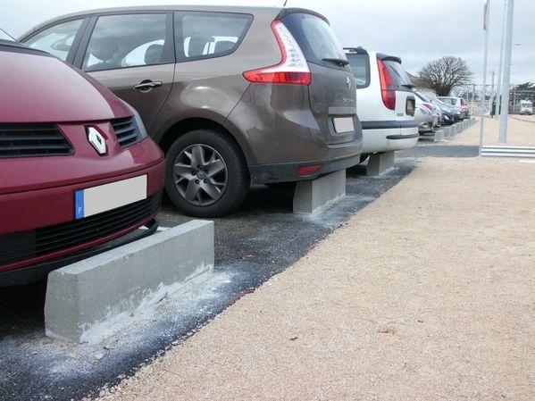 2011 01 21 Blois parking gare (2)