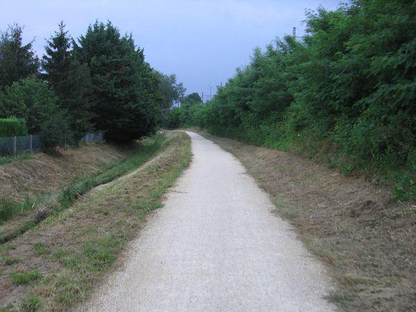 2010 07 08 au 12 LàV (70)