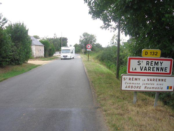2010 08 25 làv saumur St (71)