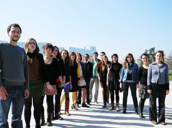 Photo-de-groupe-Master-promotion-2011-2012.jpg