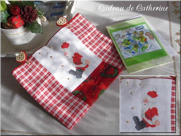 Cadeaux_2014-01-03-catherine.jpg