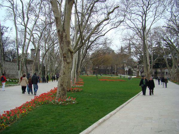 Palais-Topkapi---Istanbul--12-.JPG