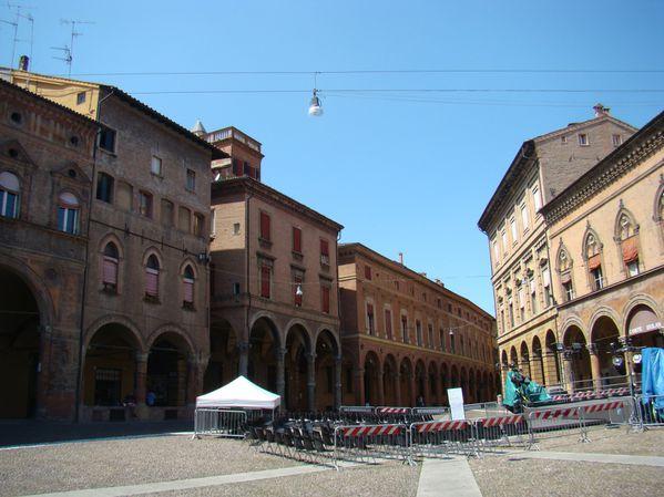 Aout 2009-Italie-Bologne (7)