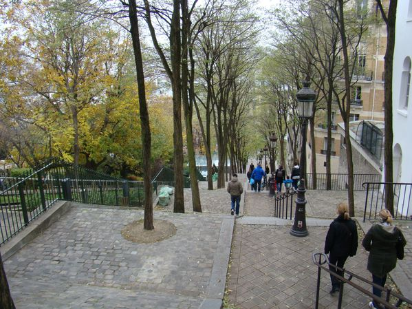 funiculaire montmartre (3)