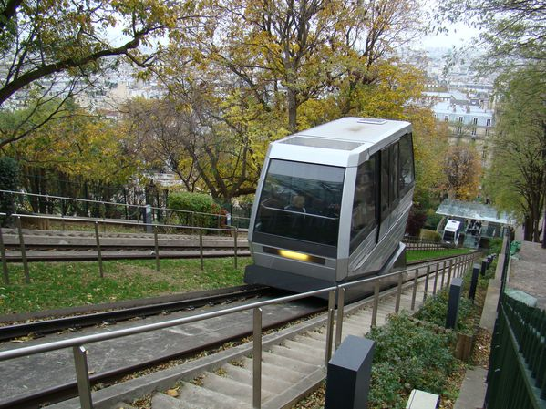 funiculaire montmartre (6)