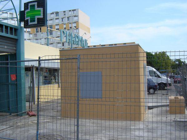 Cloître Saint-Trophime 08-2010 003
