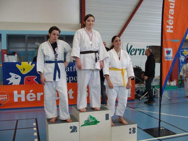 2010-01 - Judo Bédarieu (21)