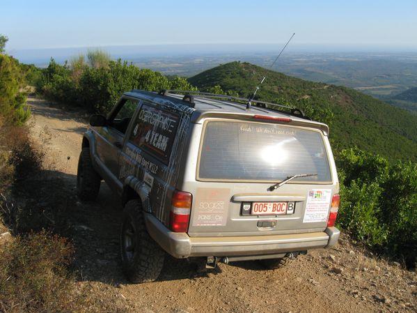 Alta-Rocca 4405