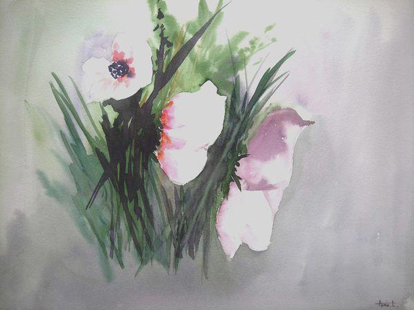 Fleurs.Etude-selon-Fabio-Cembranelli-003.jpg