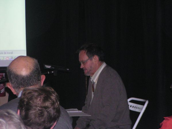 huyghe-conference-2.JPG