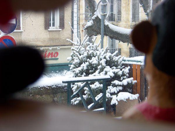 neige2010.JPG