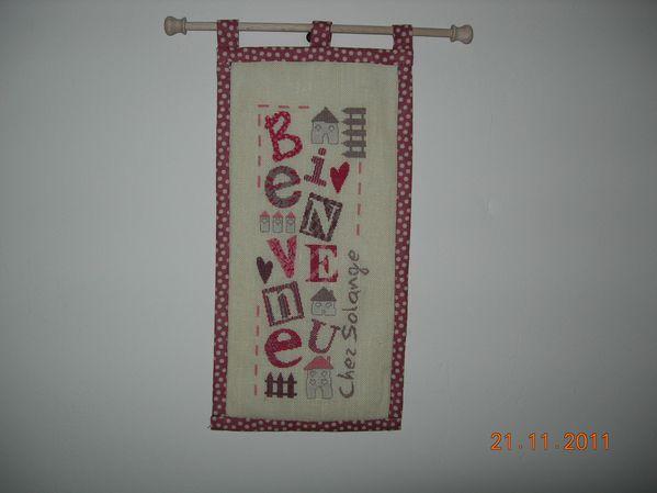 DSCN3019.JPG