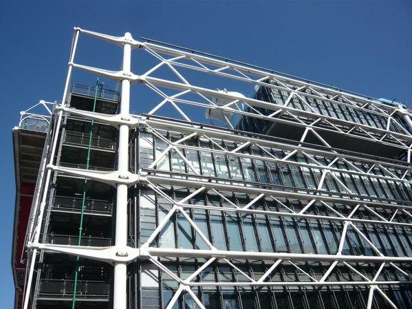 Paris Pompidou © Bernard Moutin 20110011(1)