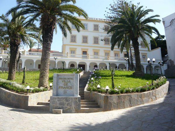 Tanger © Bernard Moutin 06-18-12 116