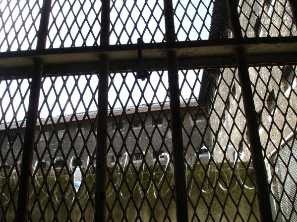 prison Santé 23 juin 06 025