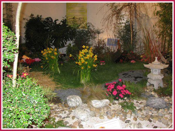 Floralie-Essonne.2011 3542