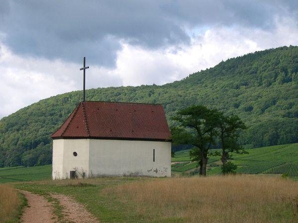 Chapelle-du-Bollenberg.jpg
