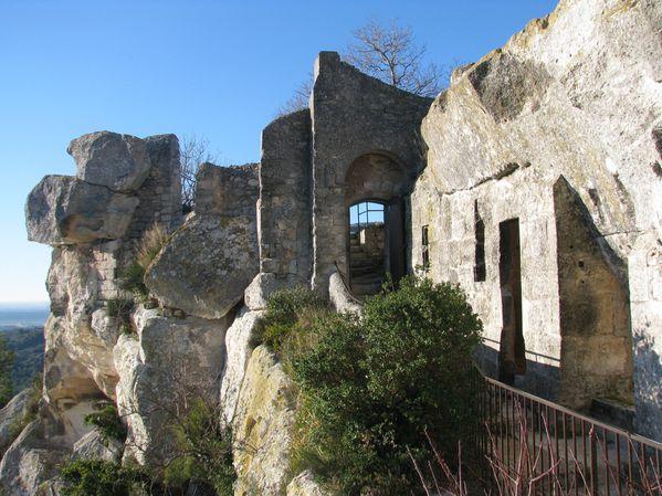 Noël en Provence 043
