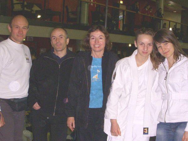france-cadettes-3-4-2010--16bis-.jpg