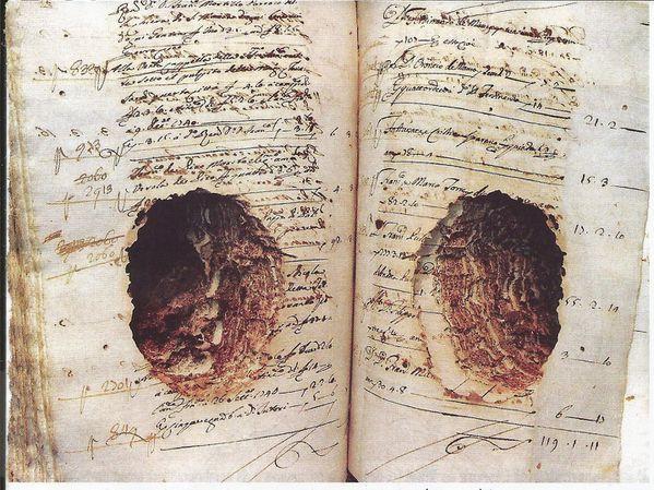 MANUSCRIT-ANCIEN.jpg