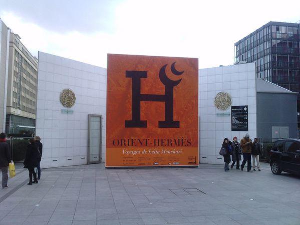 orient-hermes.JPG
