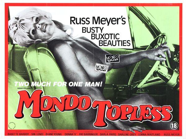 22---mondo_topless_poster_03.jpeg