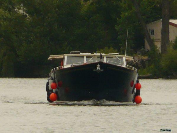 2011-06 bateau (1)