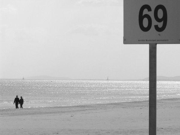 mer-Marsillargues-224.JPG
