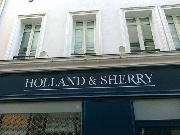 holland-et-Sherry.jpg