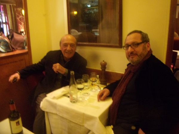 David-et-Jacques-Seguela-au-Stresa-18-nov-2011.JPG