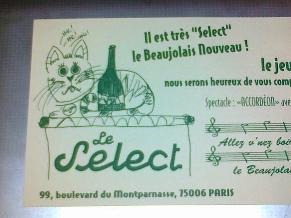 Le-select-Beaujolais.jpg